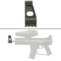 Tippmann X7 AK-47 sight