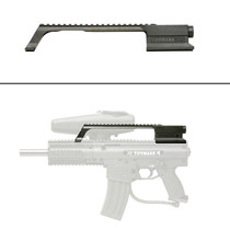 Tippmann X7 X36 Carry Handle