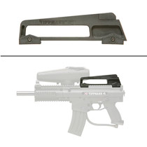 Tippmann X7 M16 Carry Handle