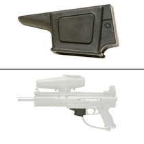 Tippmann  X7 XP5 Magazine Well