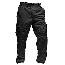 Valken Tactical Echo Combat Pants Tactical Black