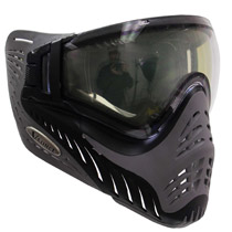 VForce Profiler Paintball Mask Thermal Charcoal Shark