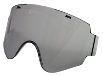 V-Force Armor Goggle Lens Smoke