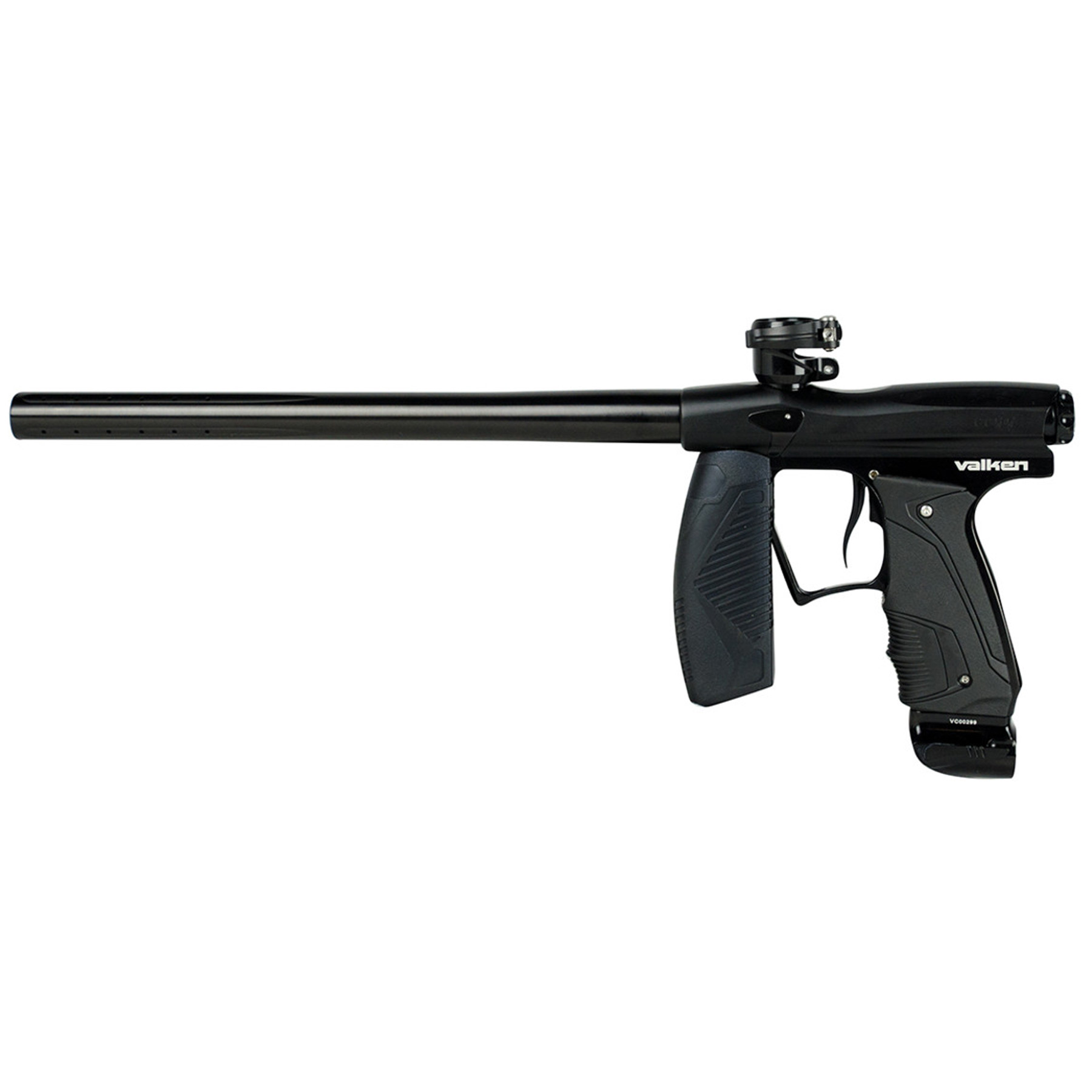 Bz paintball coupon code