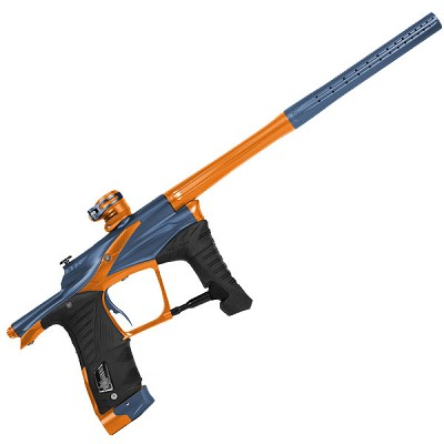 Planet Eclipse Ego LV1 Paintball Gun Deep Hunter
