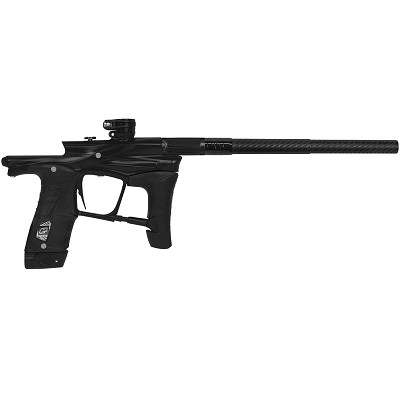 Planet Eclipse Ego LV1.6 Paintball Marker Midnight