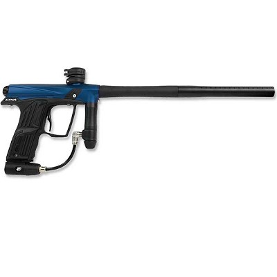 Planet Eclipse Etha Paintball Marker - Blue