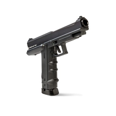 First Strike T 8.1 Paintball Pistol - Black