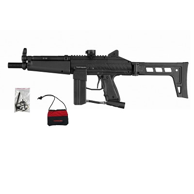 Tippmann Stryker MP1 Paintball Marker