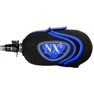 NXE Elevation Tank Cover Dynasty Blue - Large