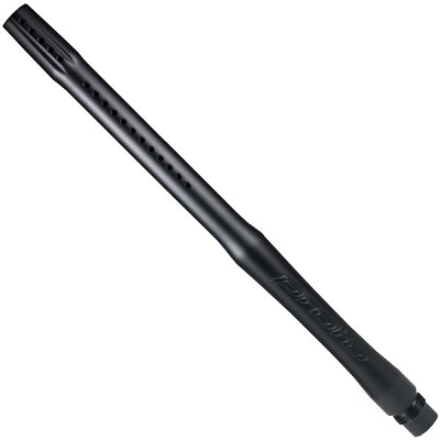Proto 1 Piece Autococker Barrel 16 Inch Black Dust