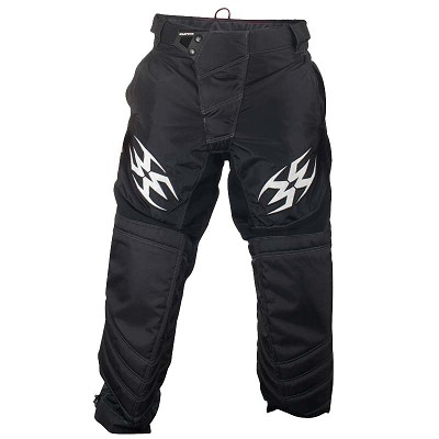 Empire 2014 Prevail Paintball Pants FT Black