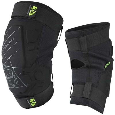 Planet Eclipse 2013 Overload Gen2 Paintball Knee Pads