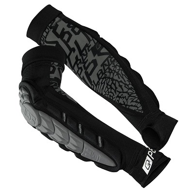 Planet Eclipse HD Core Elbow Pads Fantm Shade