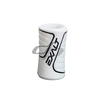Exalt Regulator Grip White Black
