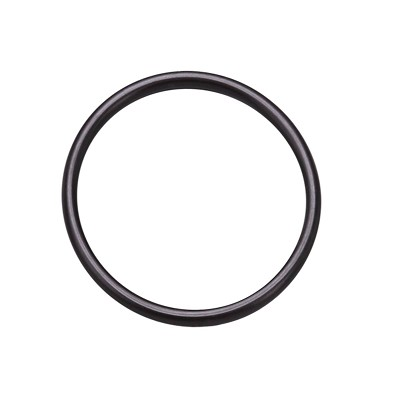 Empire Axe Bolt Guide O-ring Large 70 D 2.5mm X 23.0mm #74100