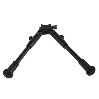 First Strike Low Profile Bipod