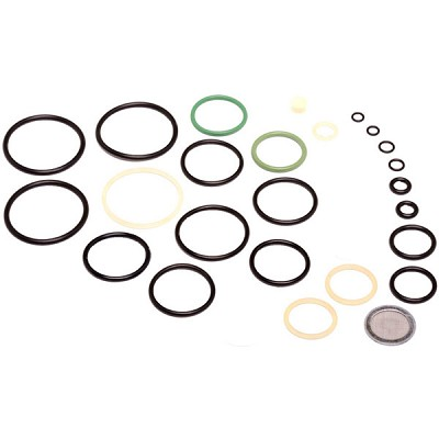 GOG Paintball Seal Kit For ION/EOS/IONXE/eXTCy