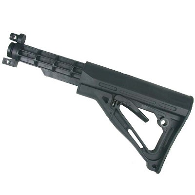 BT Tactical Battle Stock TM-15 Car Style For A-5