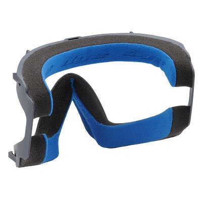 Dye I5 Paintball Goggle Replacement Foam Kit Blue
