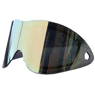 Empire Vents Thermal Goggle Lens Gold Mirror