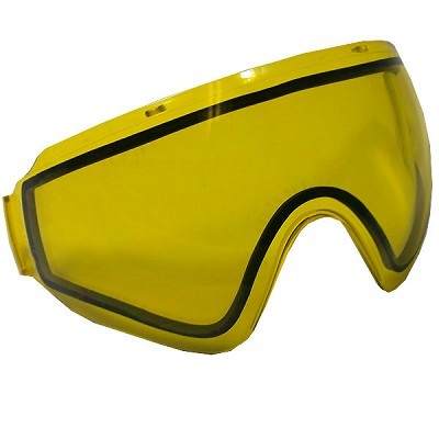 V-Force Morph/Shield/Profiler Thermal Lens - Yellow