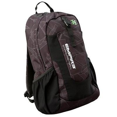 Empire 2012 Daypack Paintball Backpack TW - Breed