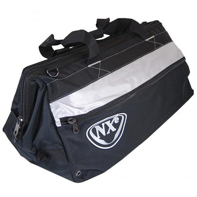 NXE Duffle Paintball Bag