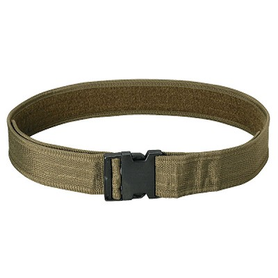 BT 08 Duty Belt Harness Belt Olive Small/Medium