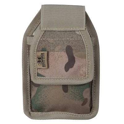Empire BT Paintball Radio Pouch Molle - ETACS