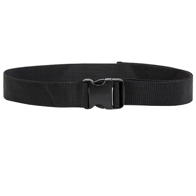 Empire Paintball Clip Belt - Black