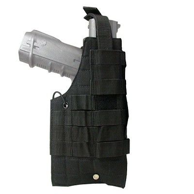 First Strike Universal Molle Holster
