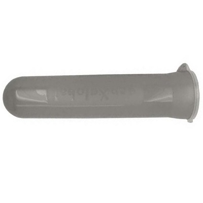 GXG 140 Round Paintball Tube Smoke