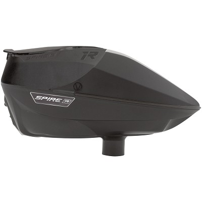 Virtue Spire iR Loader Black