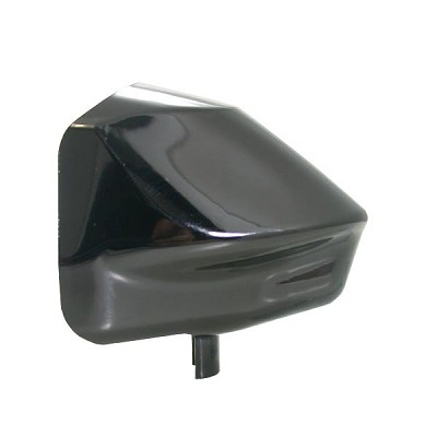 Empire Prophecy Loader Front Nose Cone Shell Smoke - 200 Round