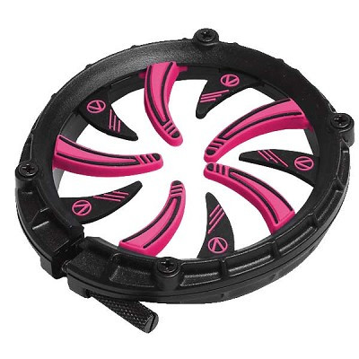 Virtue Crown 2 Halo Speed Feed Pink