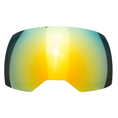 Empire EVS Thermal Goggle Lens Fire Mirror