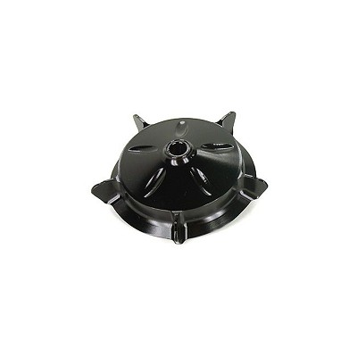 Shocktech Drive Cone Black