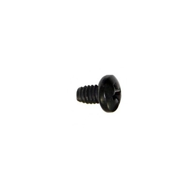 Tippmann 98 Feed Elbow Latch Screw TA05052