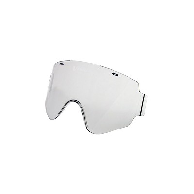 V-Force Armor Goggle Lens Clear