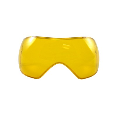 V-Force Grill Goggle Lens Amber