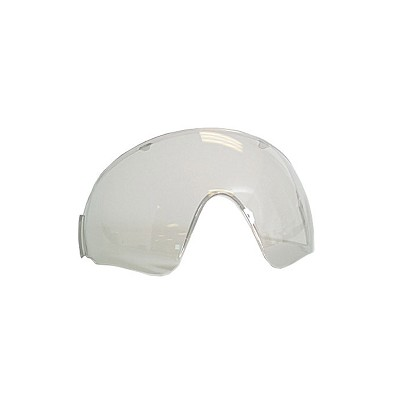 V Force Shield/Morph/Profiler Lens Clear