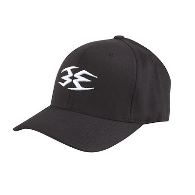 Empire Hat 3D Black - Kids