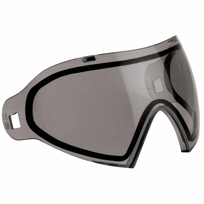 Dye I4 I5 Thermal Goggle Lens Smoke