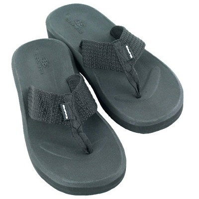 Empire Sandal Thong Mens 8/9