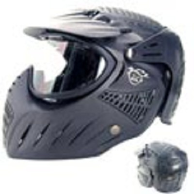 Empire Protector Full Head Goggle Thermal Lens