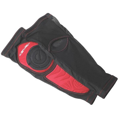 Evil 06 Elbow Pads XX-Large