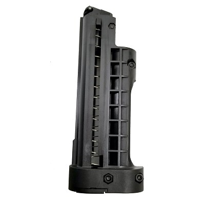First Strike FSC Compact 6 Round Magazine