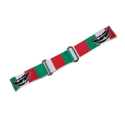 JT Replacement Strap Italy