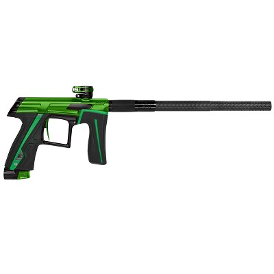 Planet Eclipse Geo CS1.5 Paintball Marker Vypr 3